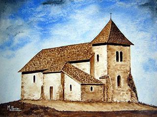 chapelle de Vermelle 01