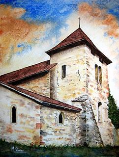 chapelle de Vermelle 02