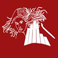 Salon 2018 - Artistes Villeurbannais