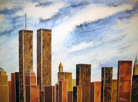 New York 0404
