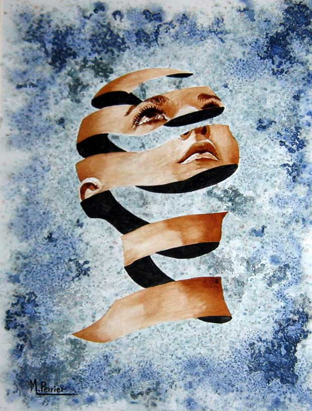 spirale bleue 02