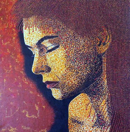 profil-pointille-acrylique-1mx1m